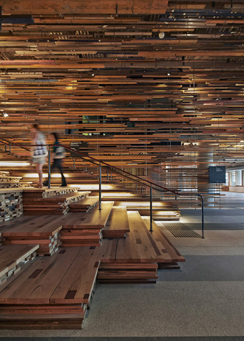Grand-staircase-in-the-Nishi-building-Canberra_Roger-Oates-2