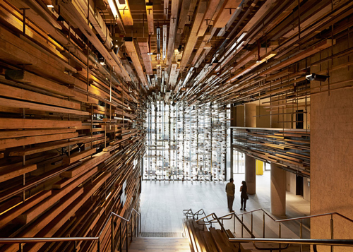 Grand-staircase-in-the-Nishi-building-Canberra_Roger-Oates-3