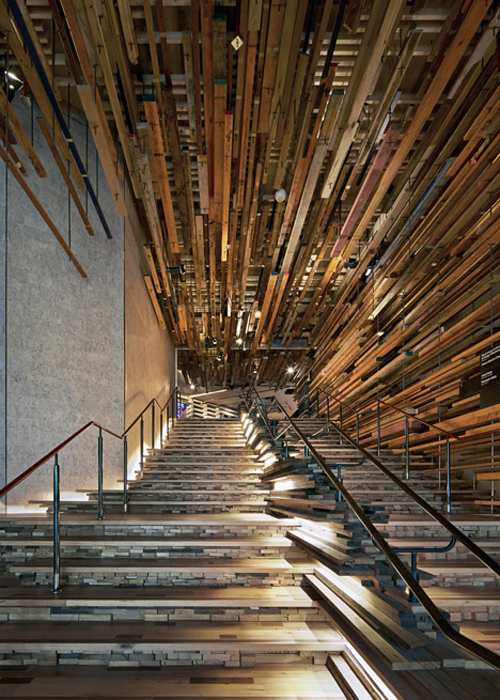 Grand-staircase-in-the-Nishi-building-Canberra_Roger-Oates-4