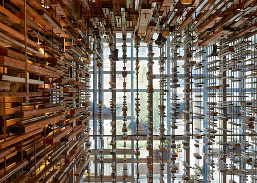 Grand-staircase-in-the-Nishi-building-Canberra_Roger-Oates-5