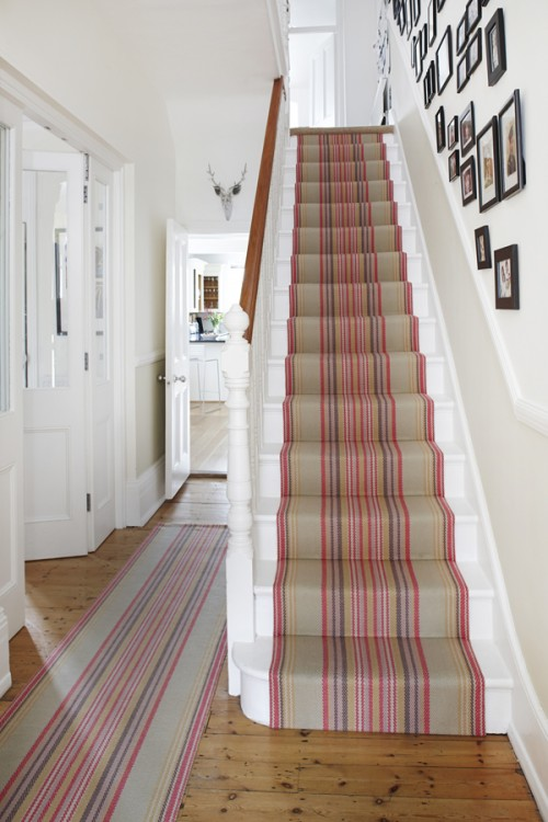 What Should I Do On My Landing Roger Oates Blog Stairs And Stripes