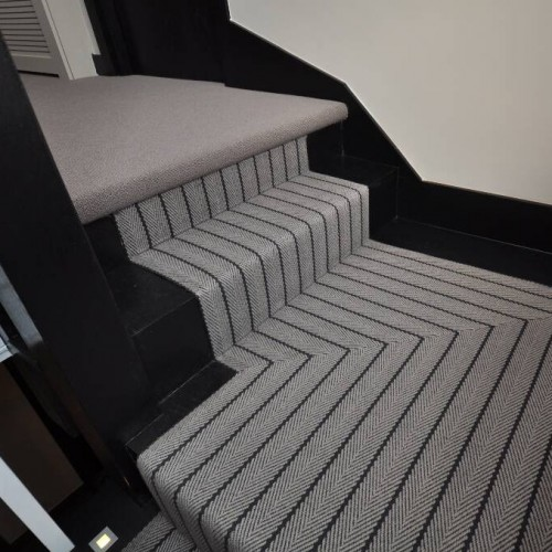 RO Halle - Broadloom Carpet 1