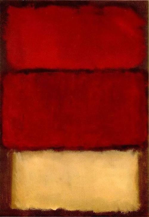 Roger-Oates-Rothko2
