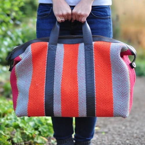 RO Fitzroy Bright Bag 04 Square LR