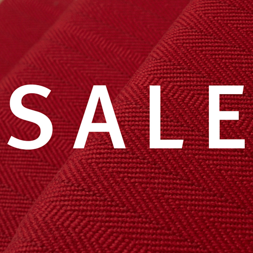 The Roger Oates Summer Sale