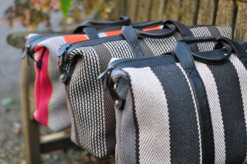 RO Travel Bags 05 LR