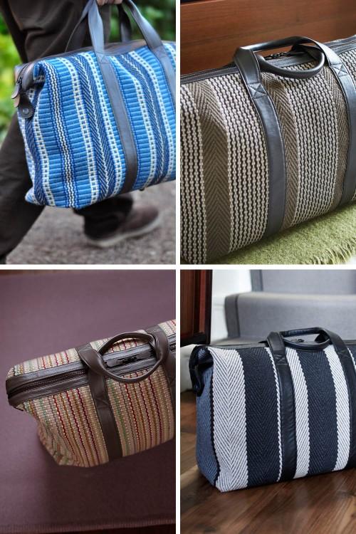 Travel bag detail montage2