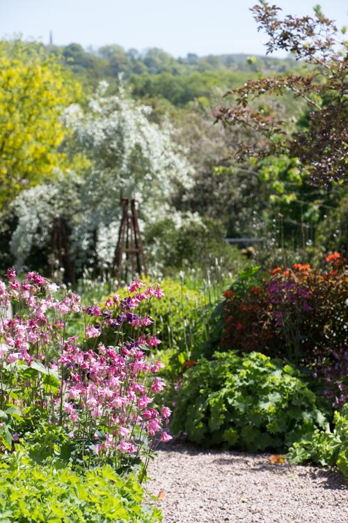 RO Eastnor Garden 01 LR