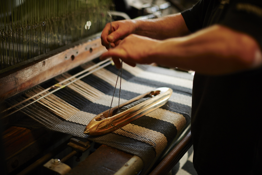 RO Weaving 3 Fitzroy LR