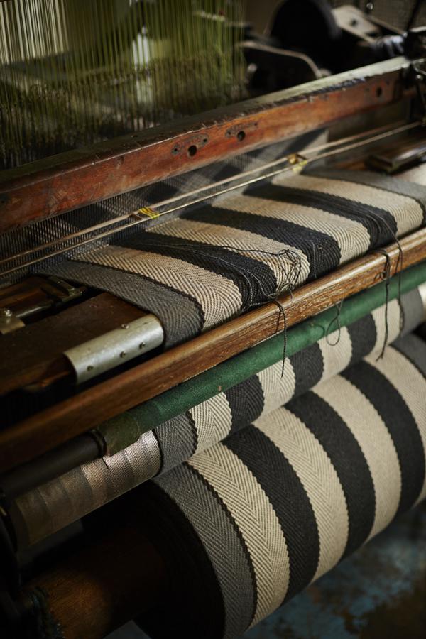 RO Weaving 4 Fitzroy LR