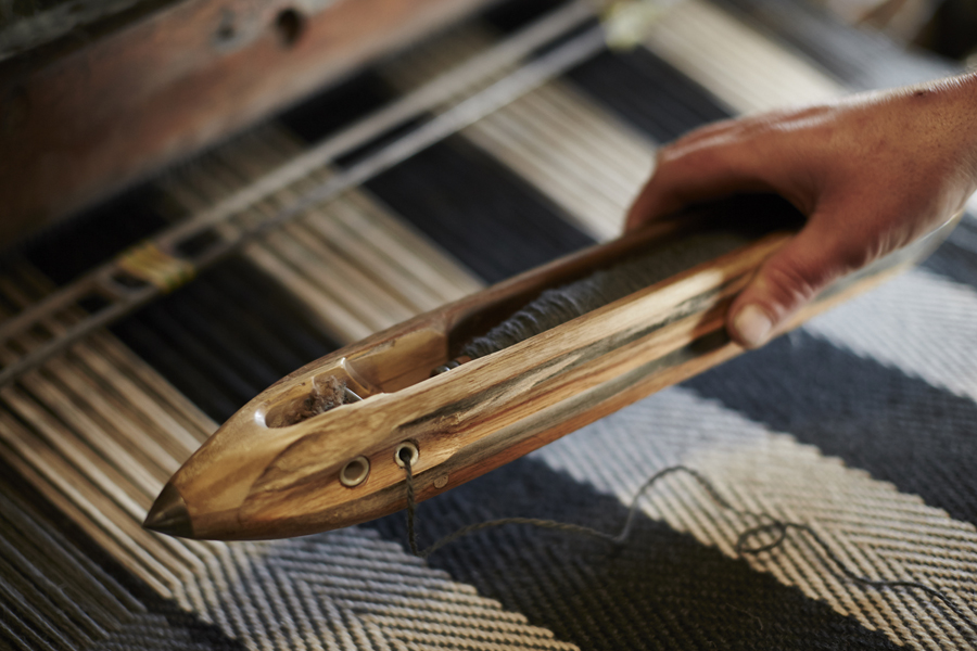 RO Weaving 5 Fitzroy LR