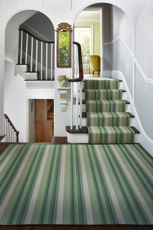 Rugs And Wall To Carpets Roger Oates Blog Stairs