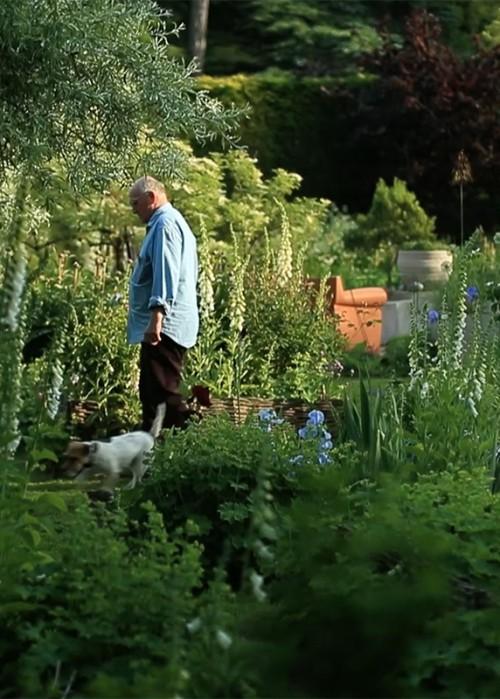 RO Asta Garden 01_blog