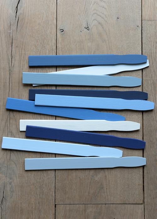 blue-dulux-tones6