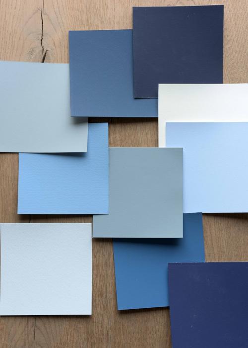 blue-dulux-tones7