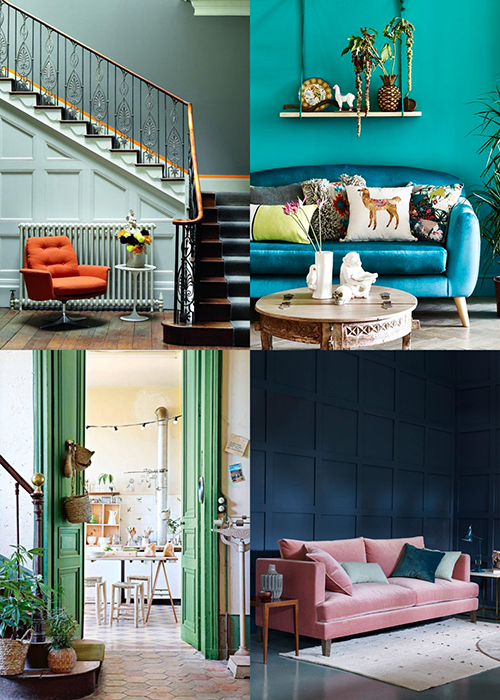 Roger Oates Colours Blog_500px