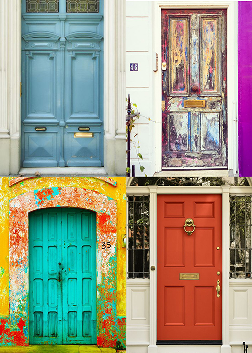Roger Oates Pin Doors_500px