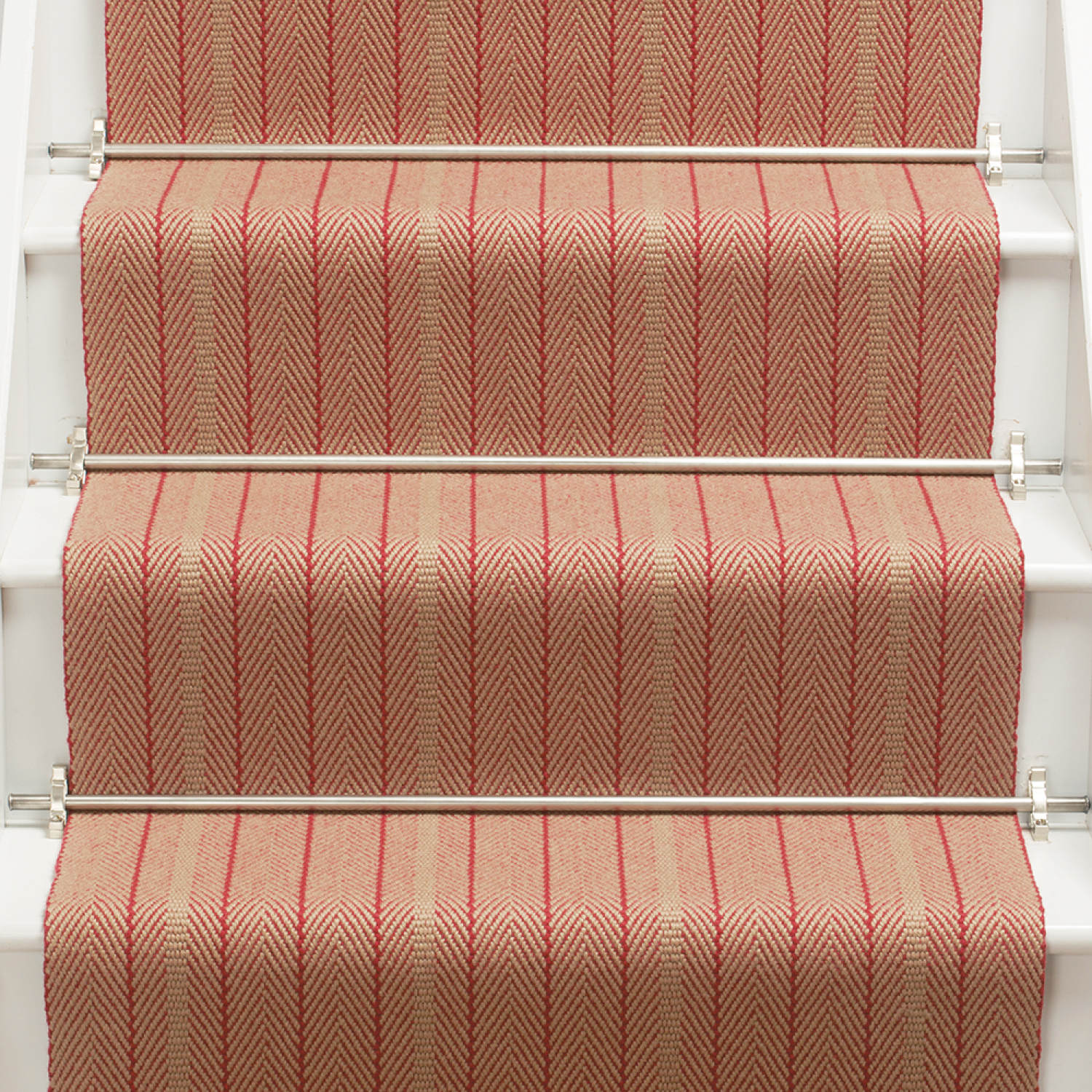 Flatweave Runners Roger Oates Design Runners And Rugs