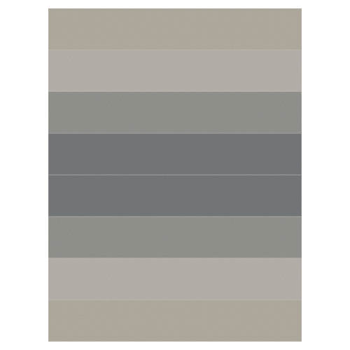 Stripe Pewter