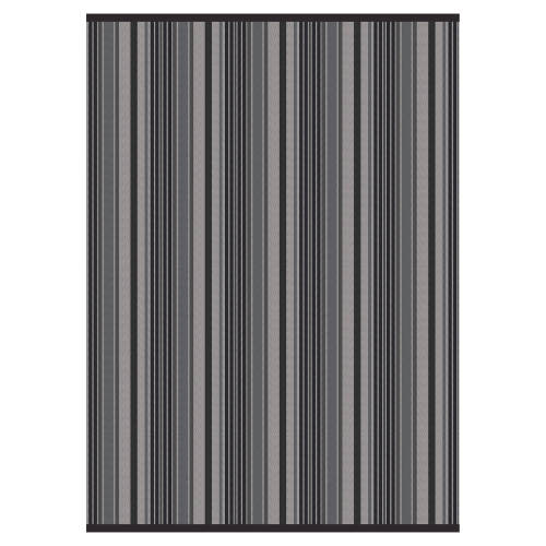 Switch  French Grey (Rug)