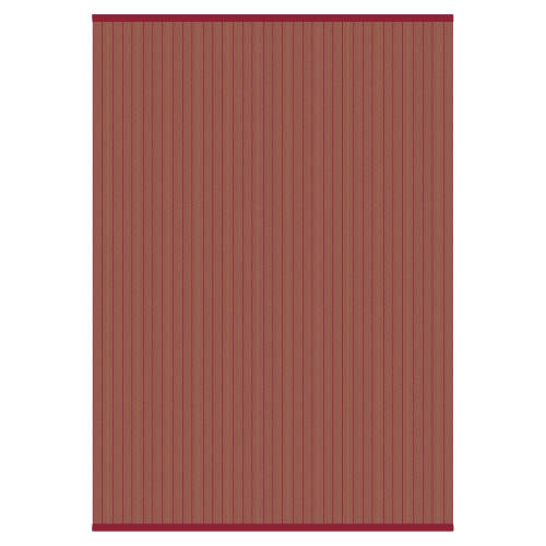 Ashby Raspberry (Rug)