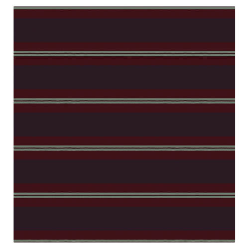 Franklin  Dark Violet (Rug)
