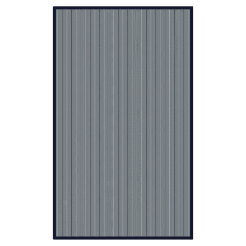Dart Ground Midnight (Rug)