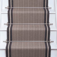 Whitman Birch