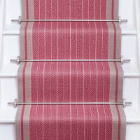 Whitman Bright Rose