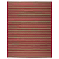 Vernon Soft Red (Rug)