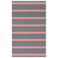 Whitman Soft Black (Rug)