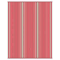 Whitman Light Red (Rug)