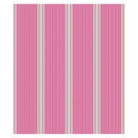 Whitman Bright Rose (Rug)