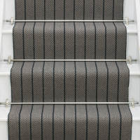 Products Runners For Stairs And Halls Red Halle