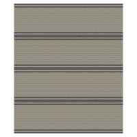 Whitman Birch (Rug)