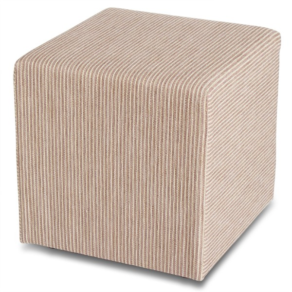 buy online ded1a d1717 SALE Cube Stool Large, Barque Damson