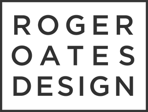 Roger Oates Lifestyle Store